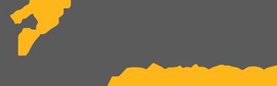 Conscious networks logo